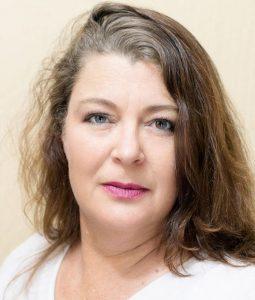 Diana Heuser