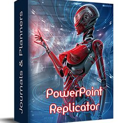 Replay – PowerPoint Replicator Q and A