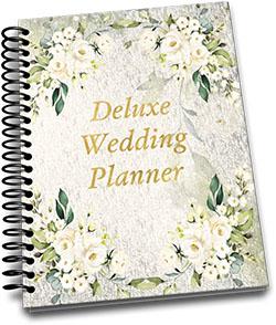 Deluxe Wedding Planner