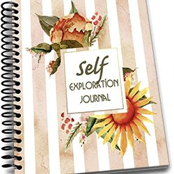 Self-Exploration Journal