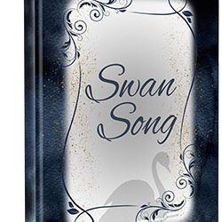 Swan Song Journal