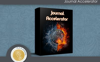 Journal Accelerator for Word