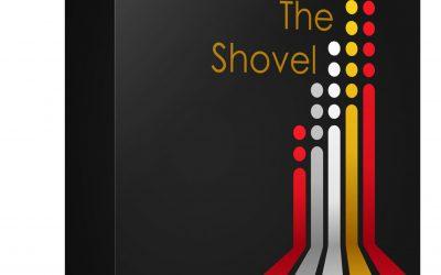 Sell the Shovel – Start Your Own PLR Business (Registration Closed)