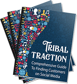 Tribal Traction